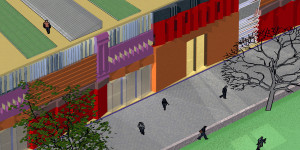 COY_HOWARD_FACADE_LATIN(2) copy