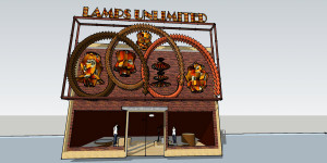 LAMPS_UNLIMITED3c