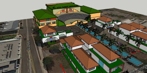 Wilton_Manors_site3