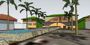 Wilton_Manors_site8