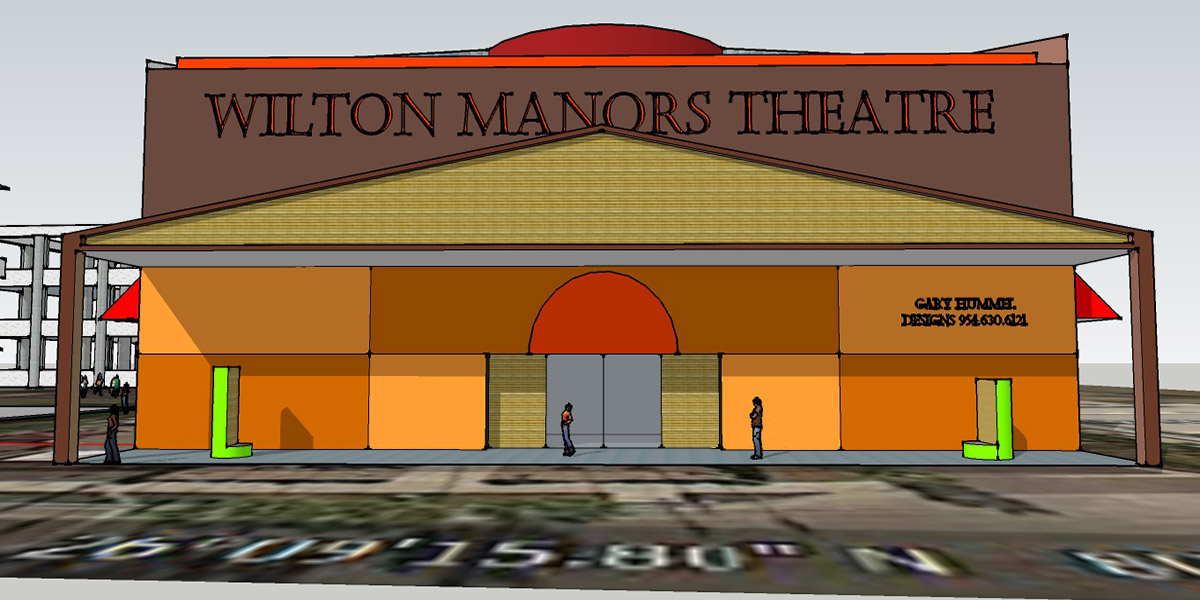 Wilton_manors_theatre2