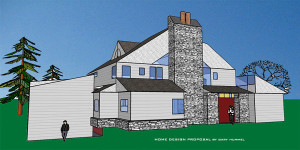 Home_design_proposal_Sugar_Grove