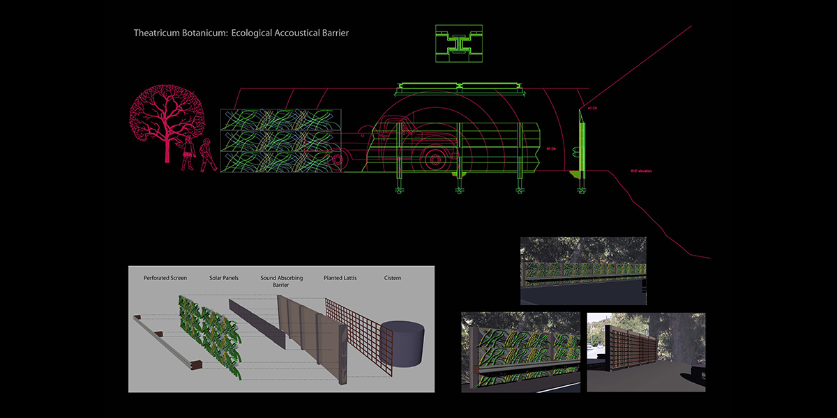 SITE_ECOLOGY_ACOUSTICAL_BARRIER