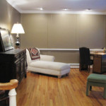 front_parlor_after4
